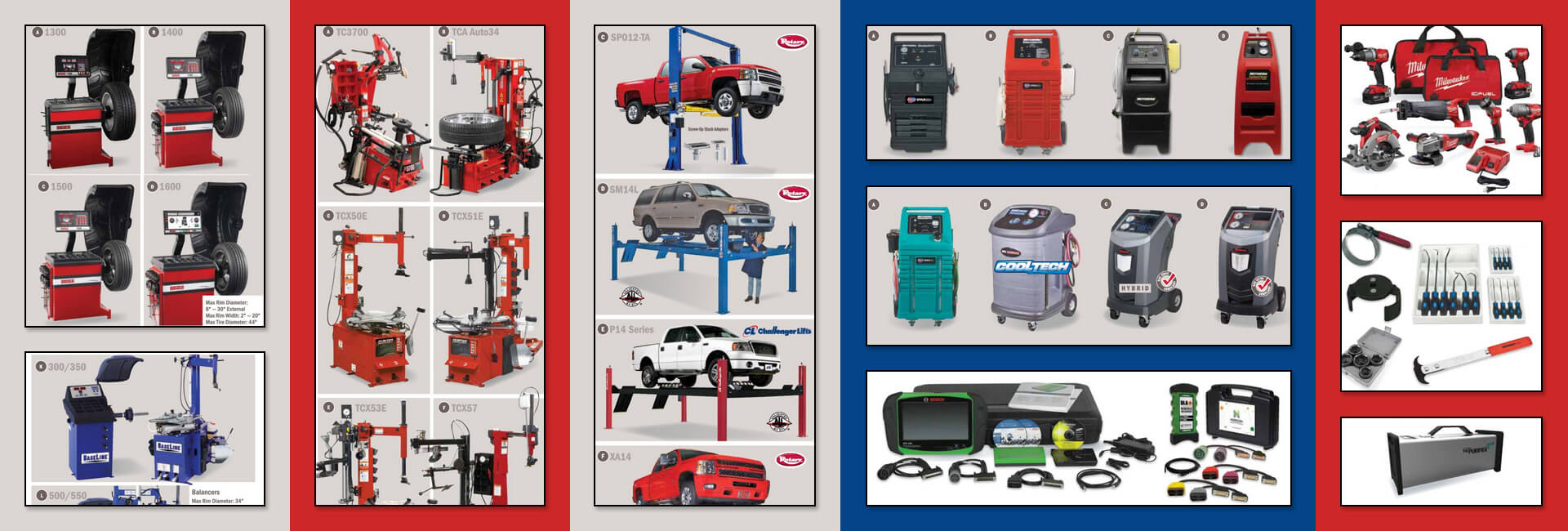 Davenports | Aftermarket Car Parts, Accessories & Auto Supply Stores